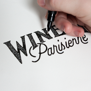 winerie parisienne