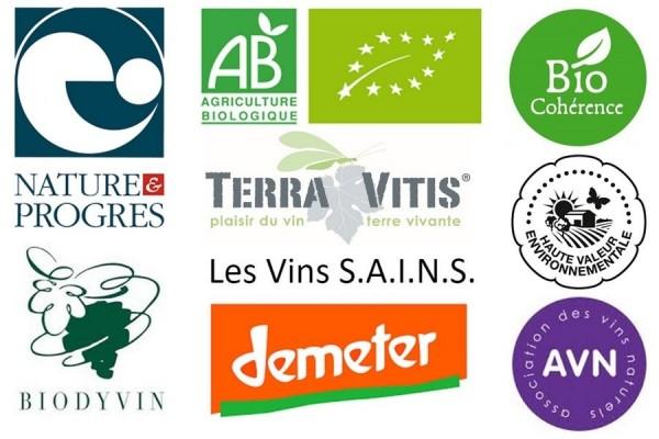 labels vin