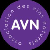 vin label AVN