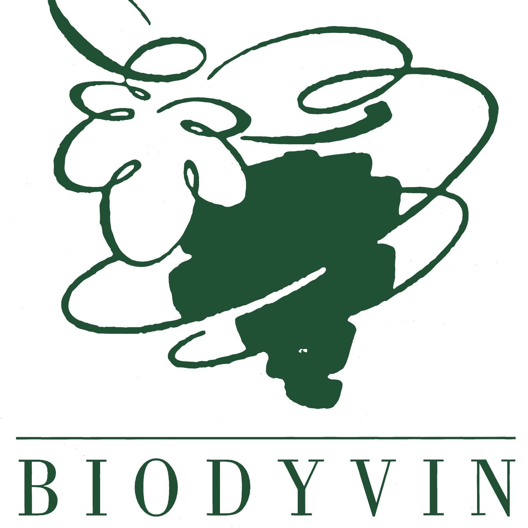 label vin biodyvon