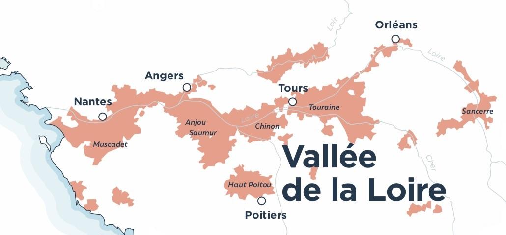 ValléedelaLoire